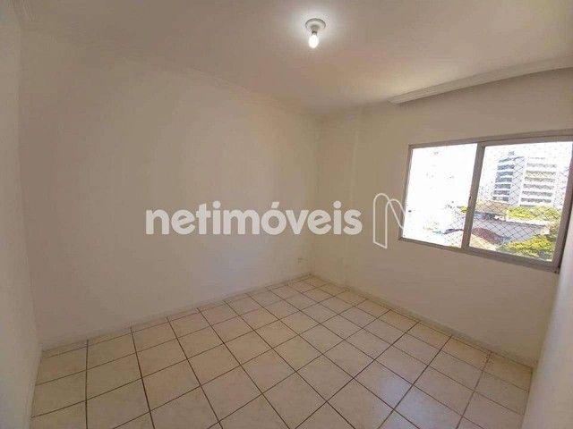 Apartamento 3 Quartos com 2 Garagens para Aluguel na Graça - Foto 10