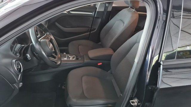 Audi A3 Sedan 1.4 TSFI 4P - Foto 15
