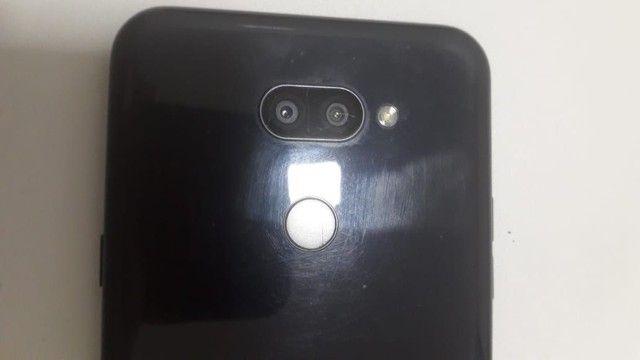 Smartphone LG K40S - Foto 6