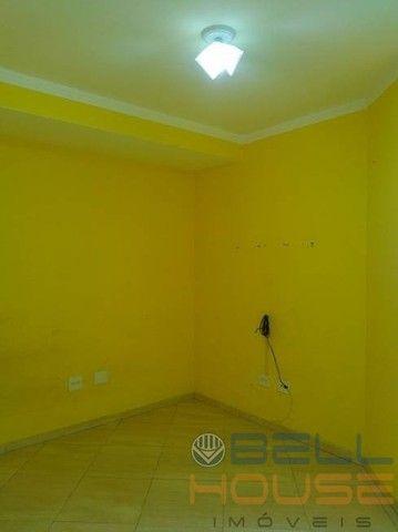 Casa para alugar com 2 dormitórios em Vila marina, Santo andré cod:25714 - Foto 19