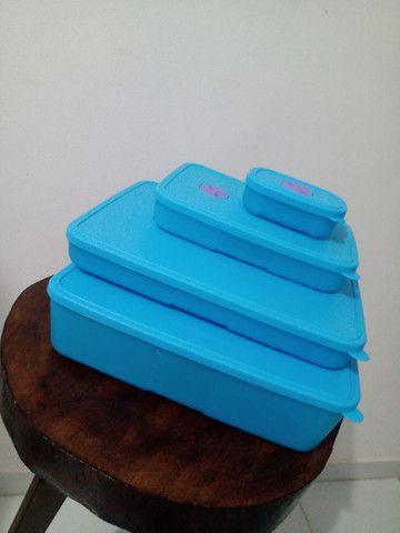 Produtos Tupperware - Foto 3