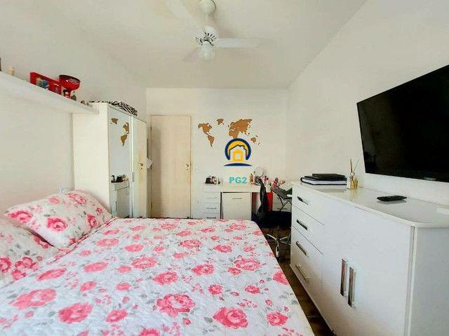 Excelente Localização, Apartamento 3 quartos em Boa Viagem, 138m², proximo a praia - Foto 8