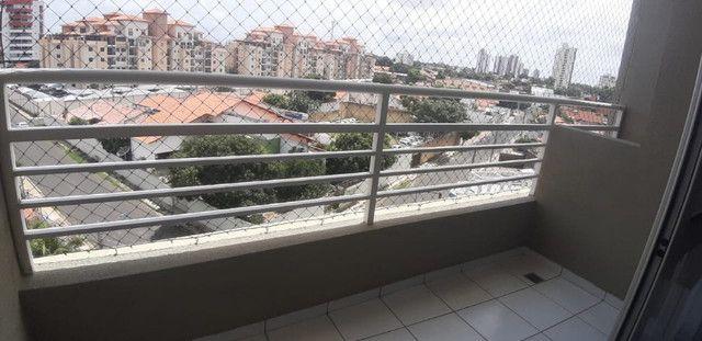 Privilege Residence bairro Horto - Foto 17