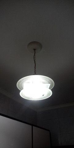 Luminaria - Foto 2