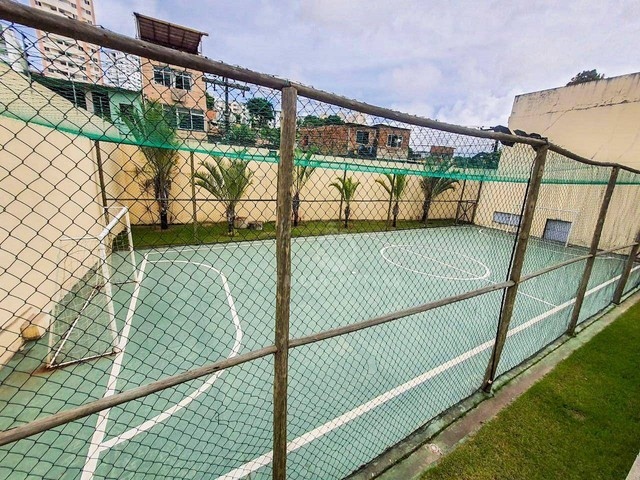 Salvador - Apartamento Padrão - Parque Bela Vista - Foto 11