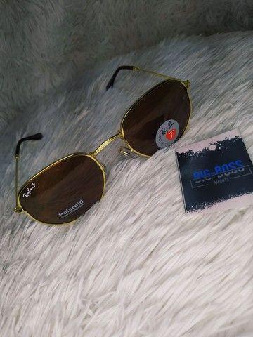 Óculos feminino Premium - Foto 5