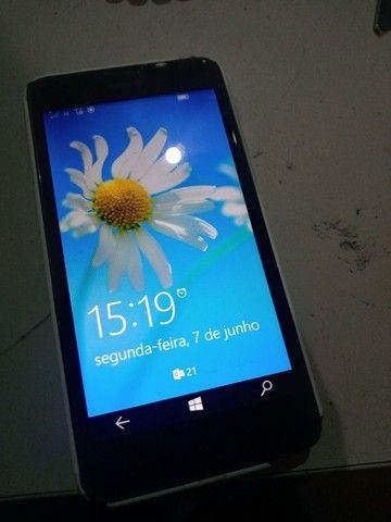 Nokia 630 atualizado - Foto 2