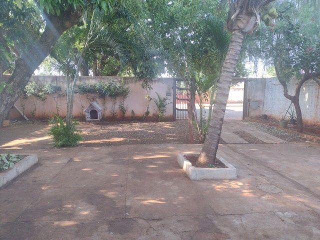 Aluga-se: Casa Jardim Aeroporto  - Foto 3