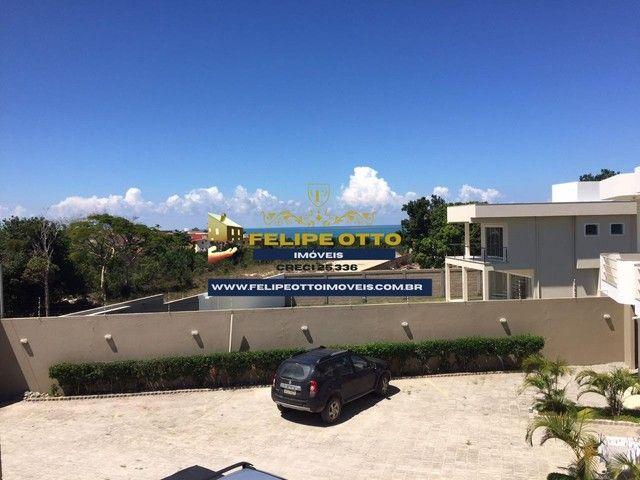 APARTAMENTO RESIDENCIAL em Porto Seguro - BA, Xurupitas - Foto 19