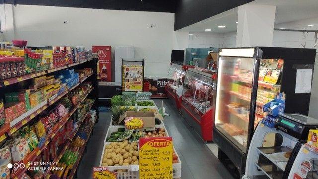 Vende-se Mercado, Padaria e Açougue ** preço de ocasião confira** - Foto 5