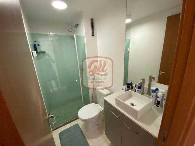 Apartamento à venda com 2 dormitórios em Taquara, Rio de janeiro cod:AP2269 - Foto 20