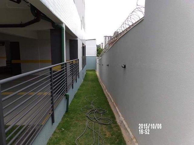Apartamento TIPO - Foto 8