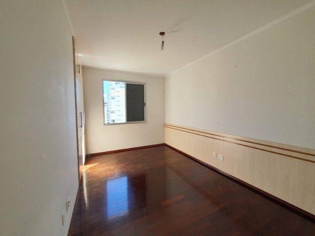 Apartamento imperdível no BPS, ao lado do Centro!!  - Foto 6