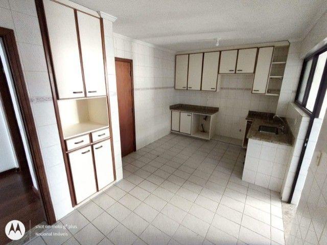 Excelente apartamento à venda no Edifício Imperial ? Portaria 24h!! - Foto 13