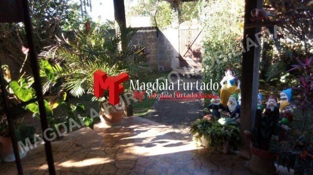 Casa à venda, 180 m² por R$ 550.000,00 - Unamar - Cabo Frio/RJ - Foto 7