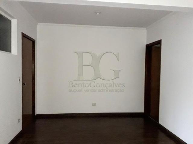 Apartamento para alugar com 3 dormitórios em Sao benedito, Pocos de caldas cod:L8834 - Foto 10