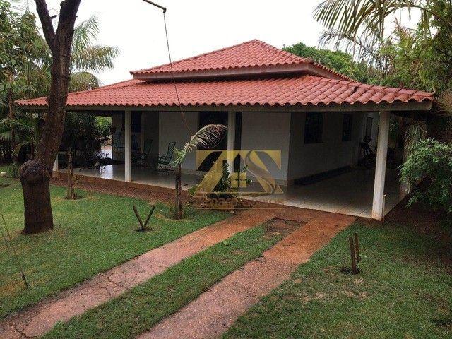 Casa no Condomínio Portal da Serra - Foto 2
