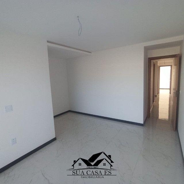 MG. Linda Casa Duplex 3 quartos com suite. Bairro Colinas de Laranjeiras - ES - Foto 3