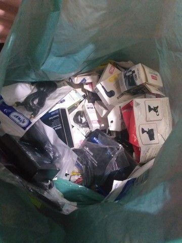 Vendo acessórios de celular  - Foto 5