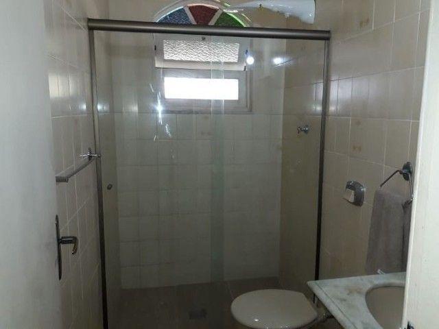 Casa à venda com 4 dormitórios em Morada da colina, Resende cod:2737 - Foto 14