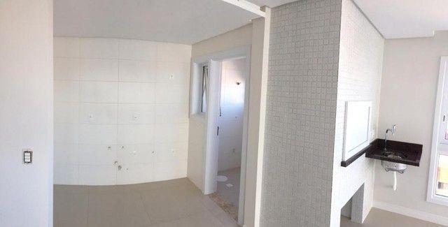 Apartamento Novo em Capão da Canoa - 2 Dormitórios - Box - Foto 9