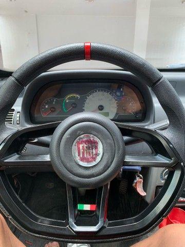 Uno Mille 2012 - Foto 6