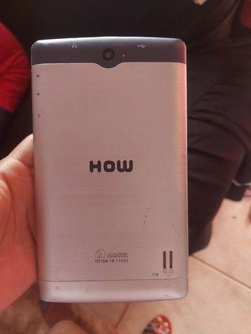 Tablet celular  - Foto 6
