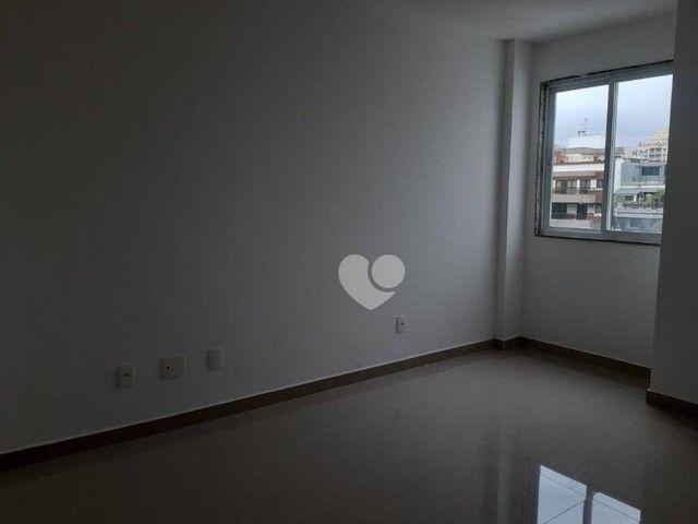 Cobertura com 3 dormitórios à venda, 185 m² por R$ 1.290.000,00 - Recreio dos Bandeirantes - Foto 12