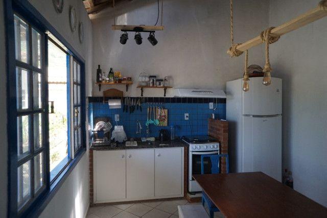 Vendo/troco Casa/Chácara - Angra dos Reis - Foto 8