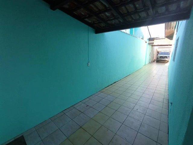 Casa para venda com 4 quartos em São Diogo  - Serra - ES - Foto 12