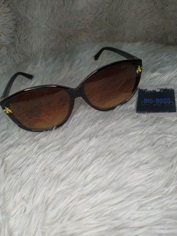 Óculos feminino Premium - Foto 3