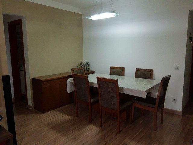 Excelente Apartamento Monte Castelo  - Foto 11