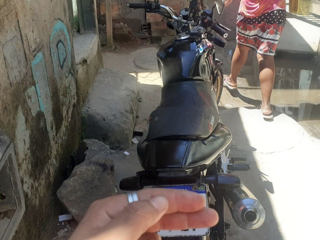 motos - Foto 11