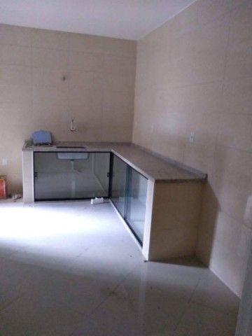 Casa a venda em Barra do Piraí-RJ - Foto 2