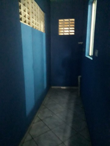 Casa para alugar Camaragibe - Foto 9