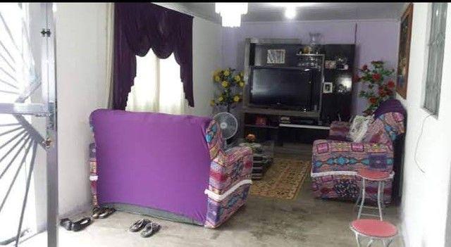 Casa em piabeta  - Foto 3