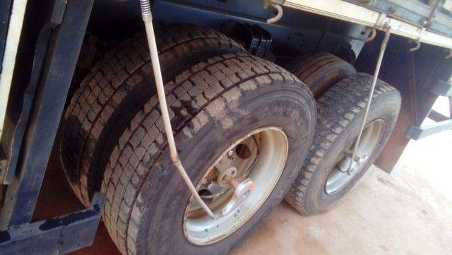 VM - 260 Caminhão - Foto 5