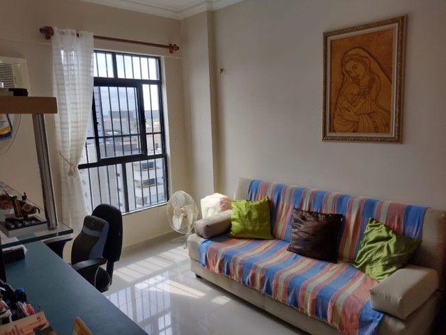Vendo apartamento no coração do Renascença - Foto 4