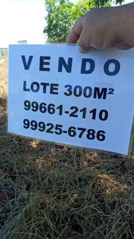 Vendo terreno sooretama 300mt troco no carro  - Foto 3