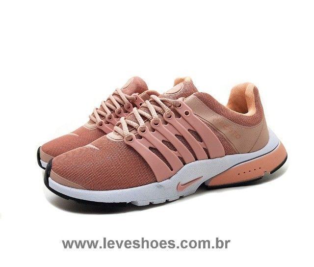 Tênis Nike Presto Barato - Foto 6
