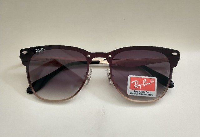 Oculos de sol linha premium varias marcas - Foto 5