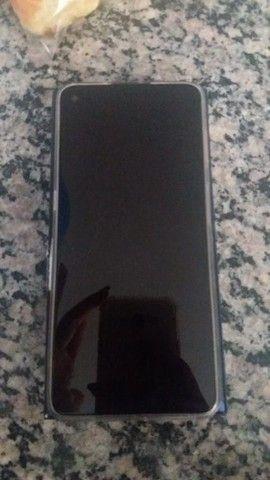Motorola G9 Plus de 128 GB - Foto 2