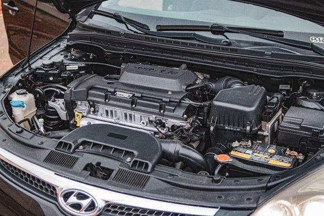 Hyundai I30 GLS 11/12  - Foto 6