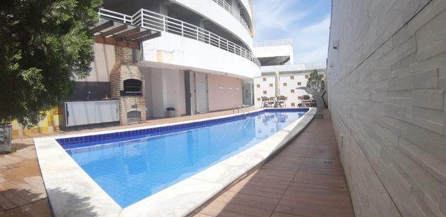 Privilege Residence bairro Horto - Foto 19