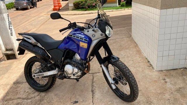 Yamaha Tenere 250 - Foto 6