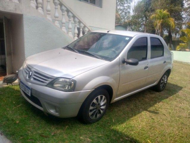 Renault logan autenthique - Foto 10