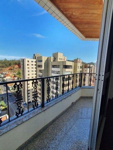 Apartamento imperdível no BPS, ao lado do Centro!!  - Foto 8