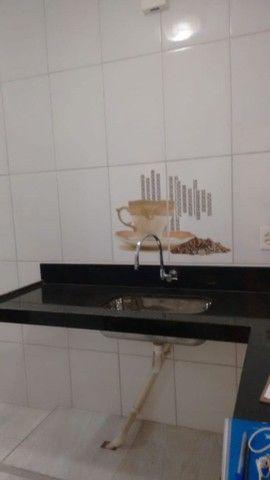 Lindo apartamento, centro BH, 3 quartos  tel * - Foto 6