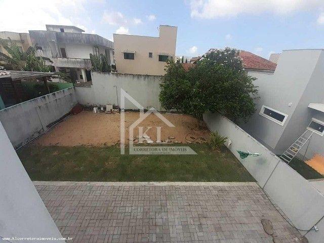 Casa - 3 quartos(suite) - 360m² de terreno - com Energia Solar - Green Club II - Foto 15