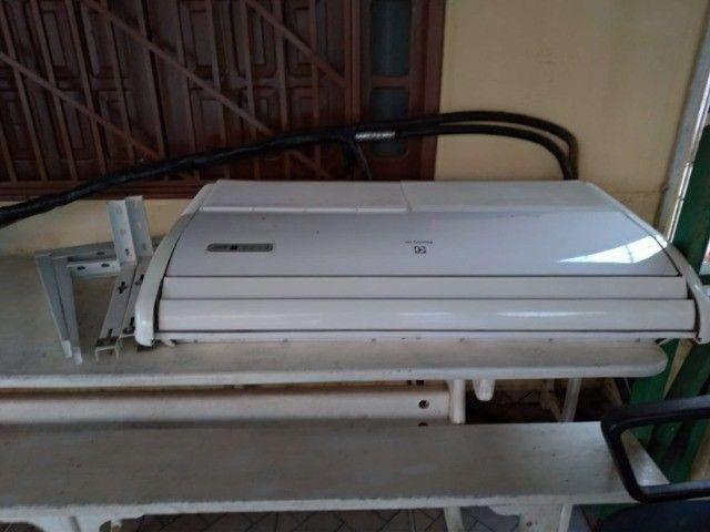 Ar condicionado 36000 BTU - Foto 2